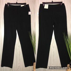 CATO Dress pants Contemporary Size 4